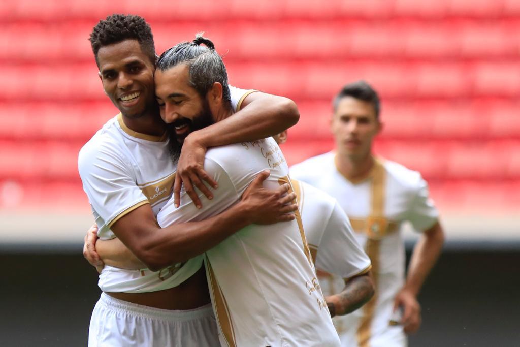 brasiliense-estreia-com-vitoria-na-fase-de-grupos-da-serie-d