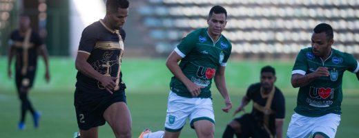 mesmo-jogando-melhor-brasiliense-sofre-a-primeira-derrota-na-fase-de-grupos-da-serie-d