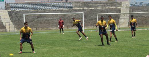 de-volta-a-boca-do-jacare-brasiliense-enfrenta-o-atletico-de-alagoinhas-ba