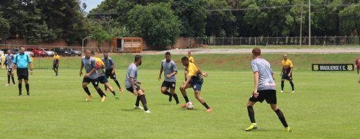 brasiliense-goleia-o-santa-maria-em-jogo-treino-no-ct-do-jacare