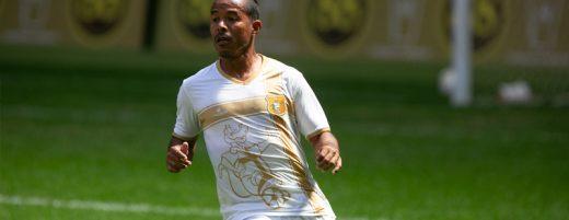 meia-marcos-aurelio-entra-em-acordo-com-o-brasiliense-e-nao-faz-mais-parte-da-equipe