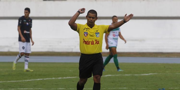 ultimo-jogo-do-brasiliense-na-fase-de-grupos-da-serie-d-tem-arbitragem-definida