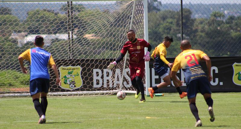 fora-de-casa-brasiliense-encara-o-real-noroeste-pelo-jogo-de-ida-da-segunda-fase-da-serie-d