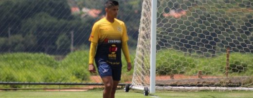 em-comum-acordo-brasiliense-rescinde-com-o-atacante-luis-ibarra