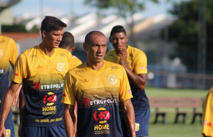primeiros-amistosos-do-brasiliense-em-2021-sera-contra-equipes-goianas