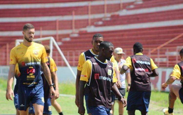 brasiliense-joga-contra-o-mirassol-fora-de-casa-no-primeiro-jogo-das-oitavas-da-serie-d