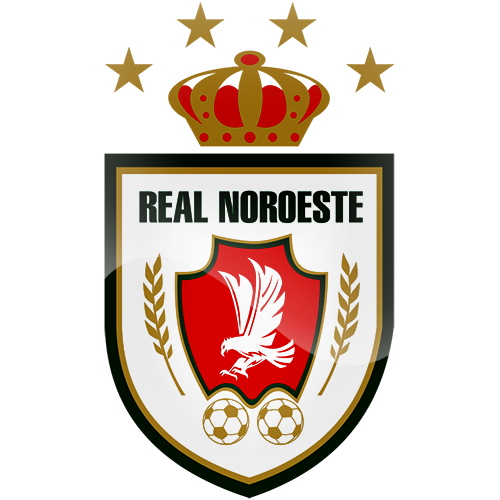 real-noroeste