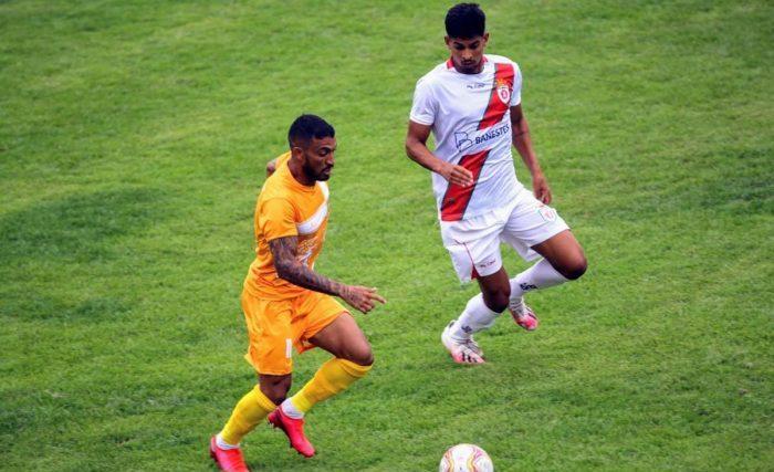 brasiliense-fica-no-empate-com-real-noroeste-no-primeiro-duelo-entre-as-equipes-na-serie-d