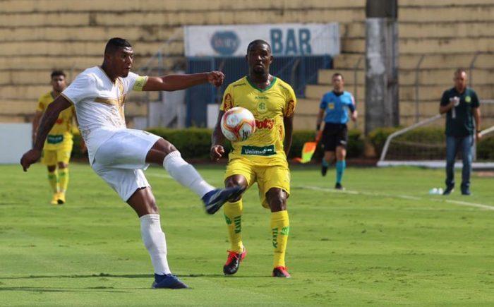 brasiliense-e-derrotado-no-primeiro-duelo-com-o-mirassol-pela-serie-d