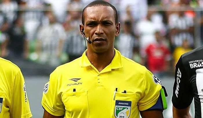 cbf-define-arbitragem-para-o-primeiro-jogo-do-brasiliense-pelas-oitavas-da-serie-d