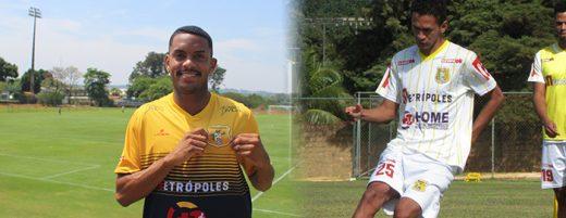 brasiliense-acerta-rescisao-com-os-atletas-david-manteiga-e-carlos-henrique