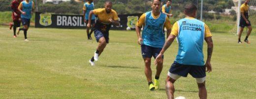 brasiliense-facha-semana-de-treinos-visando-o-amistoso-contra-o-gremio-anapolis