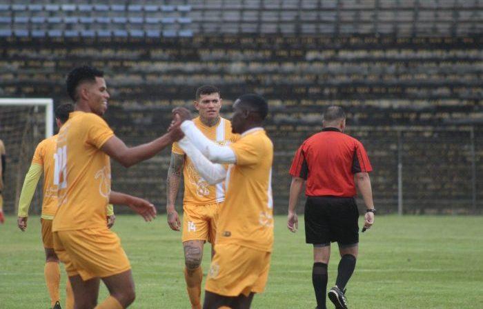 brasiliense-vence-por-10-o-ultimo-amistoso-preparatorio-de-2021