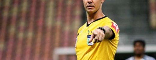 jonathan-antero-sera-o-arbitro-do-primeiro-jogo-entre-brasiliense-e-vila-nova-pela-copa-verde