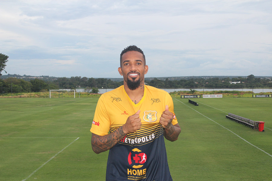 volante-lidio-e-o-novo-reforco-do-brasilense-para-a-temporada-2021