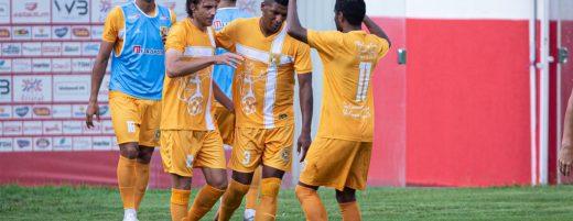 brasiliense-vence-o-vila-nova-e-sai-em-vantagem-na-briga-pela-final-da-copa-verde