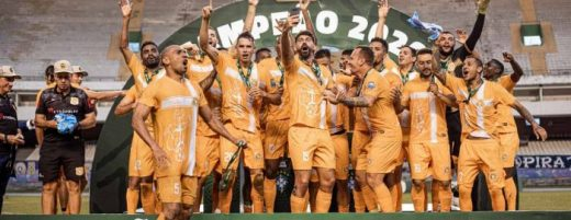 nos-penaltis-brasiliense-conquista-o-titulo-da-copa-verde