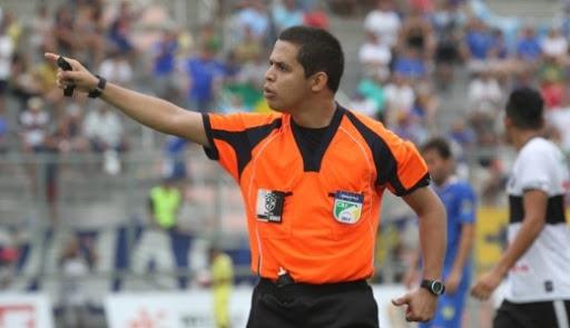 jogo-de-volta-entre-brasiliense-e-atletico-go-tem-arbitragem-definida