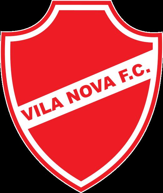 vila-nova-go