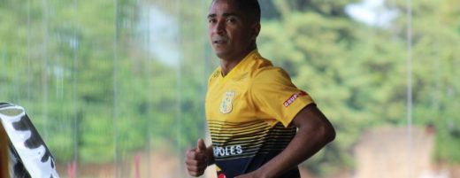 meia-atacante-jorge-henrique-acerta-com-o-brasiliense-para-a-temporada-2021