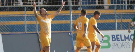 brasiliense-vence-o-gama-no-classico-verde-e-amarelo-de-numero-65