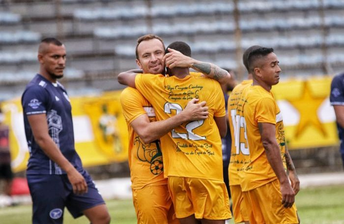 de-virada-brasiliense-derrota-o-taguatinga-na-boca-do-jacare