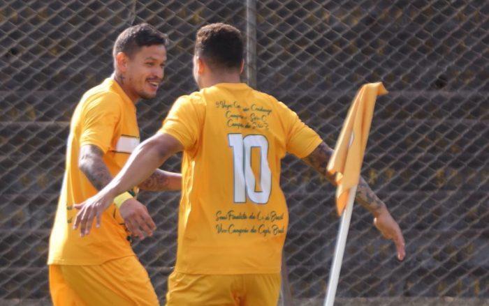 com-gol-de-carlos-eduardo-brasiliense-vence-o-ceilandia-por-10