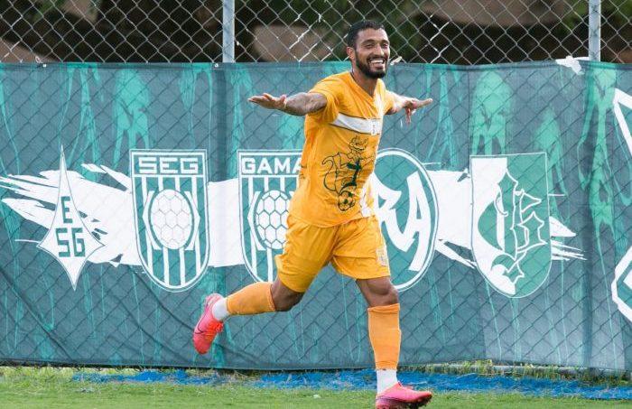 brasiliense-domina-e-vence-o-gama-no-classico-de-numero-66