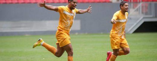 brasiliense-vence-o-ceilandia-e-embala-a-11a-vitoria-seguida