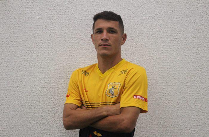 lateral-goduxo-e-o-novo-reforco-do-brasiliense-para-a-temporada