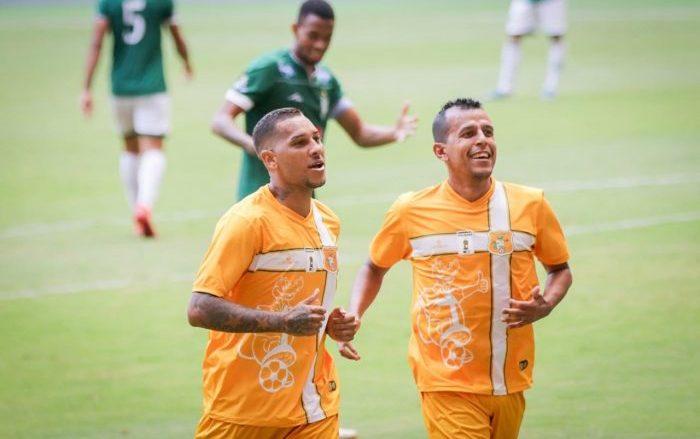 brasiliense-goleia-o-gama-e-vai-invicto-para-a-final-do-candangao