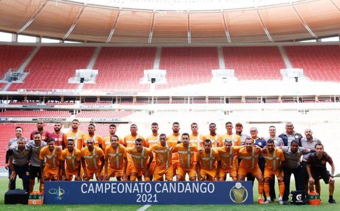 e-deca-brasiliense-e-campeao-do-candangao-com-uma-campanha-invicta