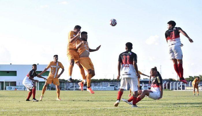 brasiliense-vence-o-real-ariquemes-no-primeiro-jogo-da-pre-serie-d