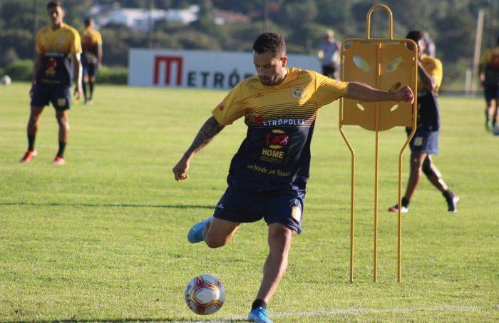 copa-do-brasil-fora-de-casa-brasiliense-faz-o-primeiro-jogo-contra-o-gremio