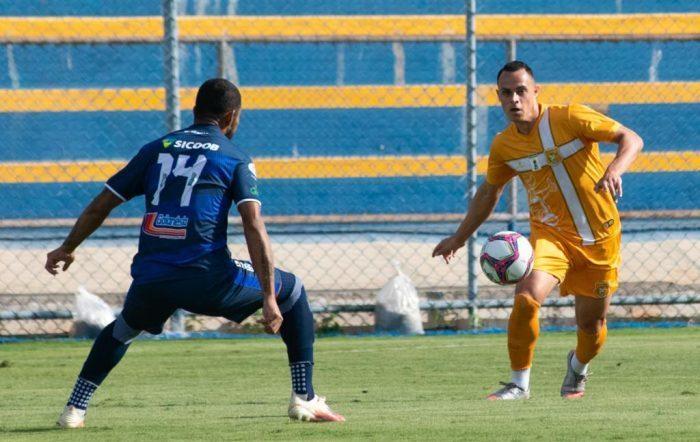 brasiliense-estreia-com-empate-na-fase-de-grupos-da-serie-d