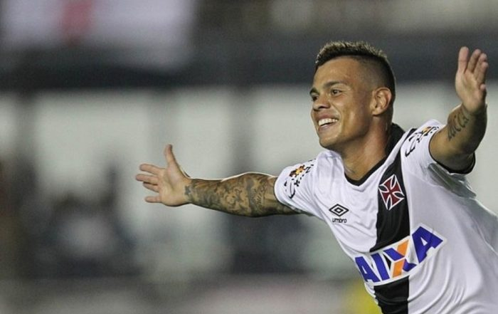 brasiliense-anuncia-a-contratacao-do-meia-atacante-bernardo
