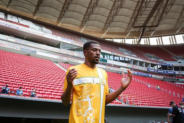 autor-do-gol-da-classificacao-do-brasiliense-tobinha-ressalta-a-motivacao-da-equipe-para-seguir-em-frente-na-serie-d