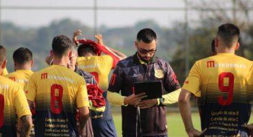 brasiliense-intensifica-treinamentos-no-feriado