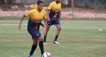 no-defele-brasiliense-faz-o-primeiro-jogo-contra-a-ferroviaria