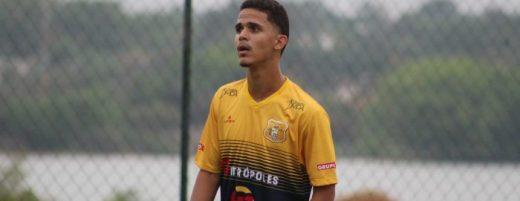 brasiliense-acerta-a-chegada-dos-jovens-joelisson-e-dudu